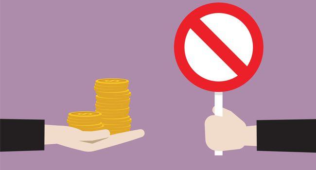 sim swap fraud: rimborso completo