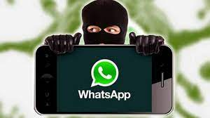 Truffatori-tramite-whatsapp